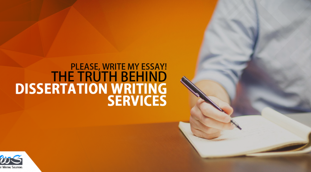 Essay Services Review Site - Real experience with writing