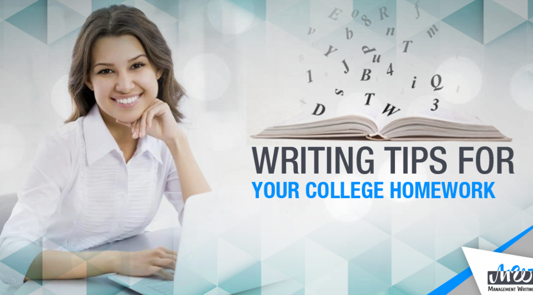 Writing-Tips-for-Your-College-Homework
