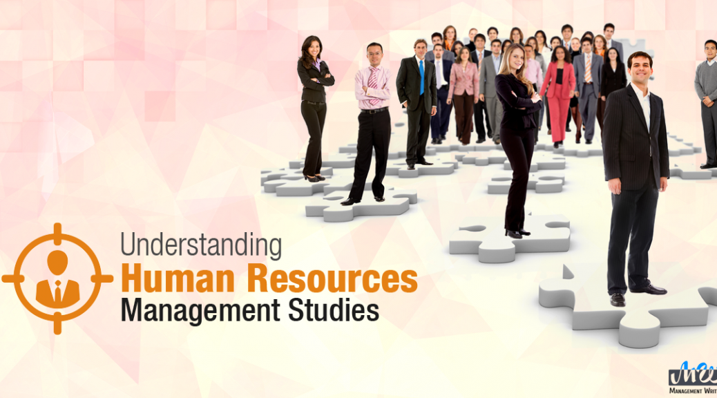 human resource management case studies In addition to the articles on this current page, also see the following blogs that  have posts related to human resources and talent management scan down  the.