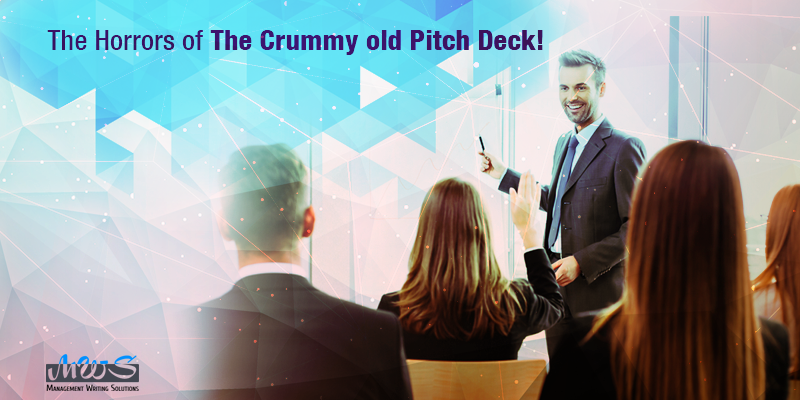 The-Horrors-of-The-Crummy-old-Pitch-Deck! (2)