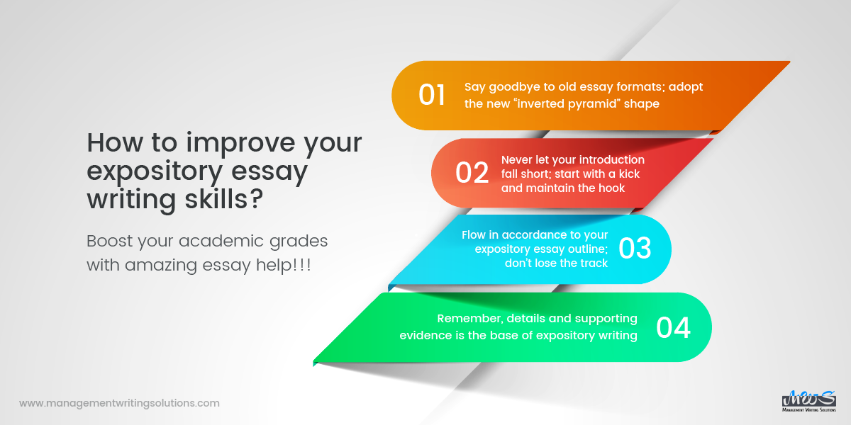 Cheap masters expository essay help top cheap essay ghostwriters website gb