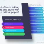 expert paper writer
