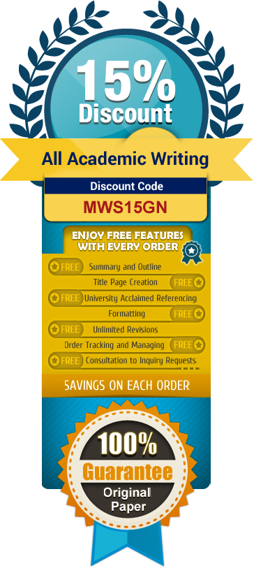 Our Guarantee Managementwritingsolutions